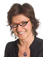 Angela Herdner