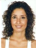 Marina Flores Bautista