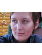 Alexandra Gurinova