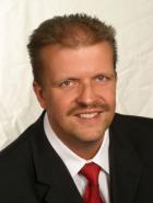 Werner Greipl