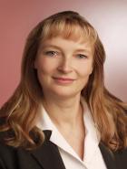 Kathleen Brauner