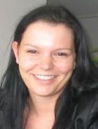 Katja Feldmann