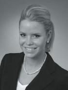 Caroline Casteel