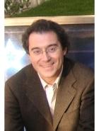 Carles Casals Casals