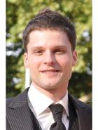 Erik Gilsdorf