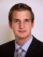 Ralf Diedenhofen
