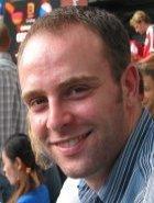 Dirk Babig