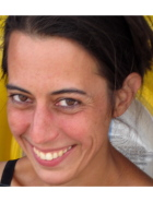 Katrin Herbel