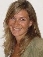 Stefanie Gut