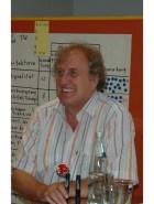 Walter Degen