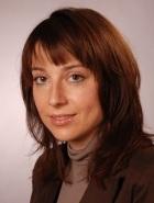Lisa Grosul