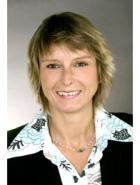Marianne Ernsting