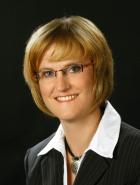 Nadine Ebeling