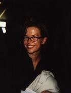 Katja Keller