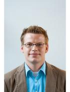Nils Niehues