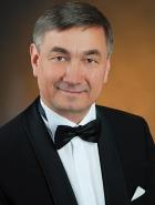 Rafik Abdrazakov