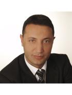 Adnan Tamrak