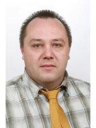 Karl-Heinz Achtzehn