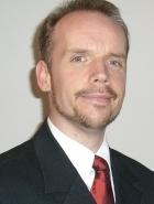 Sven Daubach