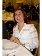 Catia Brunazzo