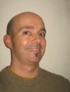 Carles VILAPLANA DIAZ