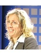 Nicole Habich-Pfeifer