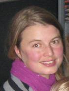 Barbara Donaubauer