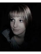 Melanie Behn
