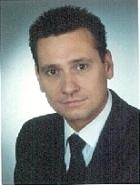 Jens-Uwe Daniel