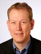 Max Ackermann