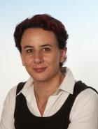 Irene Kohl