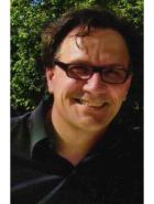 Boris Bradic