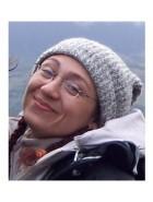 Cristina Di Bartolo