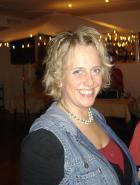 Melanie Flemming