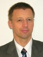 Robert Grampp