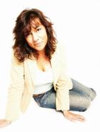 Anja Faustmann