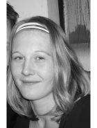 Annika Heigl