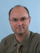 Wolfgang Hesche