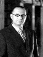 Niels Christian Baron