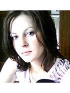 Elena Dima