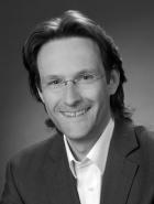 Bernd Jürgen Braun