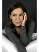 Stephanie Halimoniuk