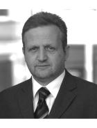 Rainer Gritzan