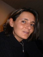 Jasmin Fahrion