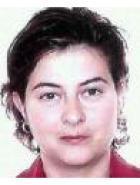Carmen Benito