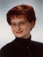 Anja Ellrich