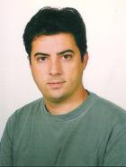 Joaquín Vicedo Cantó