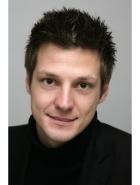 Christian Hinze