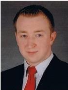 Mike Friepoertner
