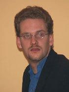 Markus Lindhardt